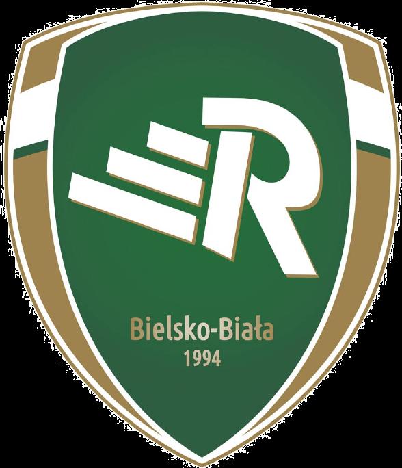 Rekord Bielsko Biala logo