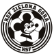 Zielona Gora logo