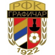 Graficar logo