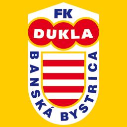 Banska Bystrica W logo