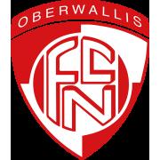 Naters logo