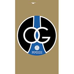 Olympique Geneve logo