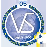 Vevey Sports logo