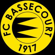 Bassecourt logo
