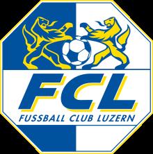 Luzern-2 logo