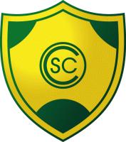 Cerrito logo