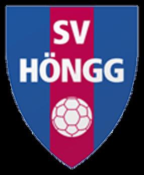 Hongg logo