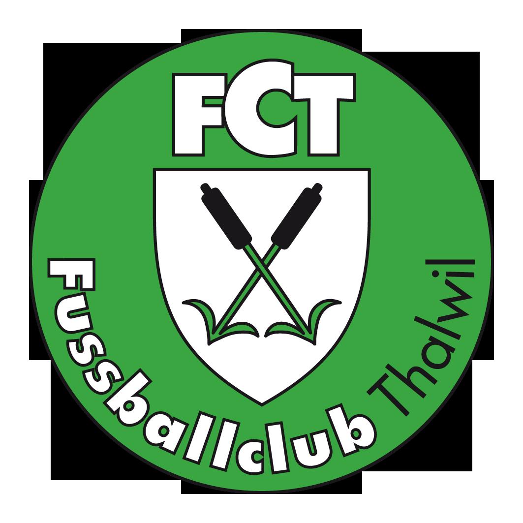 Thalwil logo