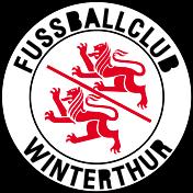 Winterthur-2 logo