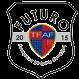 Taichung Futuro logo