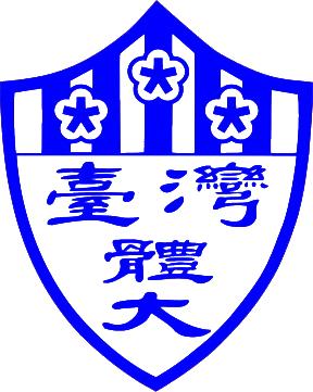 NTUPES logo