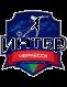 Inter Cherkessk logo