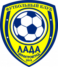 Lada SOK logo