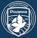 Rodina Moskva logo