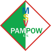 Pampow logo