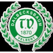 TVD Velbert logo
