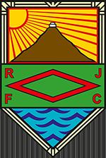 Rampla logo