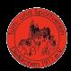 Dietkirchen logo