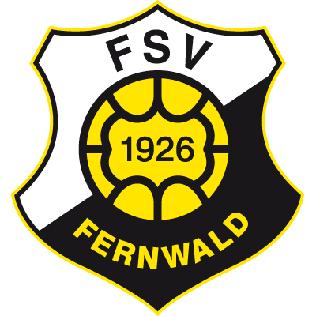 Fernwald logo