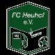 Neuhof logo