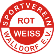 RW Walldorf logo