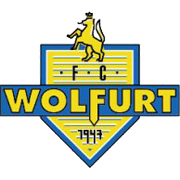 Wolfurt logo