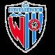 Vaynakh Shali logo