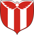River Plate FC logo