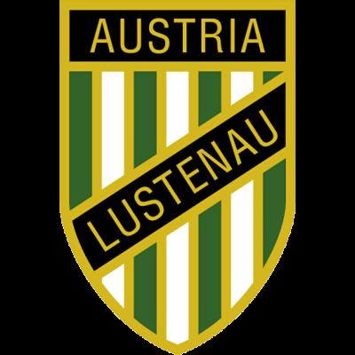 Austria Lustenau-2 logo