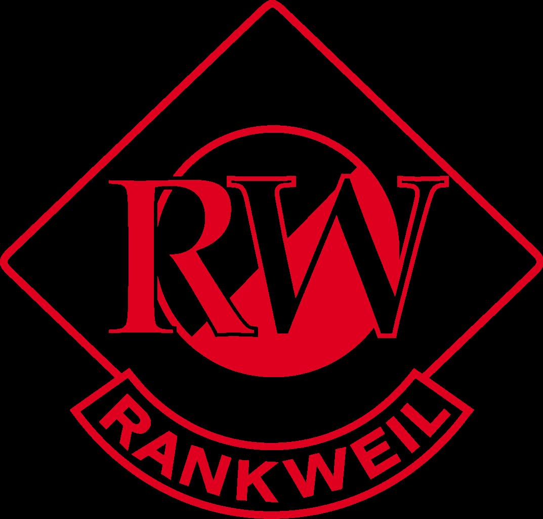 RW Rankweil logo