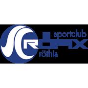 Rothis logo