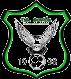 Sokol Aleksandrow logo