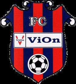 Zlate Moravce-2 logo