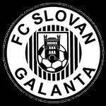 Galanta logo