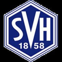 Hemelingen logo