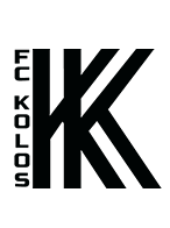 Kolos Kovalivka U-21 logo