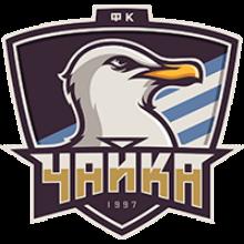FK Chayka logo