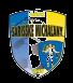 Sarisske Michalany logo