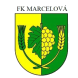 Marcelova logo