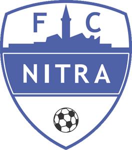 Nitra-2 logo