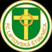 Liptovsky Stiavnica logo