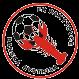 Rakytovce logo