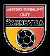 Zarnovica logo