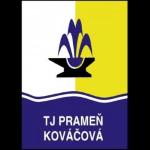 Kovacova logo