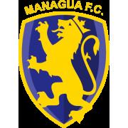 Managua logo