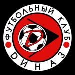 Dinaz Vyshhorod logo