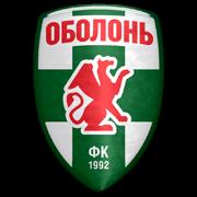 Obolon-Brovar-2 logo