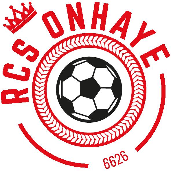 Onhaye logo