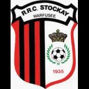 Stockay-Warfusee logo