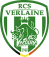 Verlaine logo